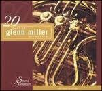 20 Best of Glenn Miller Orchestra