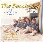 20 Great Love Songs