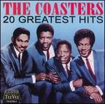 20 Greatest Hits [Teevee]