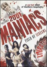 2001 Maniacs: Field of Screams [Unrated] - Tim Sullivan