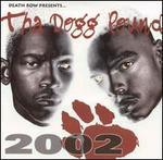 2002 [Clean]