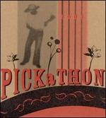 2003 Pickathon