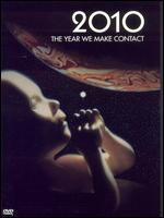 2010: The Year We Make Contact - Peter Hyams