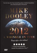 2012: A Wrinkle in Time