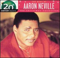 20th Century Masters: The Christmas Collection - Aaron Neville