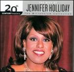 20th Century Masters: The Millennium Collection: Best of Jennifer Holliday