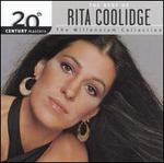 20th Century Masters: The Millennium Collection: Best of Rita Coolidge