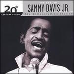 20th Century Masters - The Millennium Collection: Best of Sammy Davis Jr. - Sammy Davis, Jr.