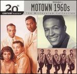 20th Century Masters - The Millennium Collection: Motown 1960s, Vol. 1