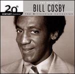 20th Century Masters - The Millennium Collection: The Best of Bill Cosby