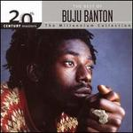 20th Century Masters - The Millennium Collection: The Best of Buju Banton