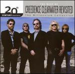 20th Century Masters - The Millennium Collection: The Best of Creedence Clearwater Revi