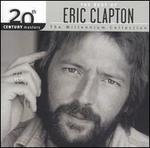 20th Century Masters - The Millennium Collection: The Best of Eric Clapton