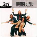 20th Century Masters - The Millennium Collection: The Best of Humble Pie