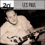 20th Century Masters - The Millennium Collection: The Best of Les Paul