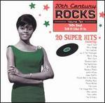 20th Century Rocks, Vol. 10: '60s Soul - Tell It Like It Is