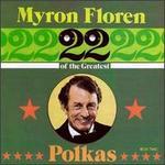22 Great Polkas