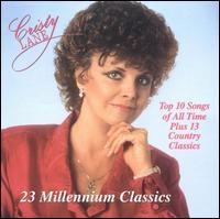 23 Millennium Classics - Cristy Lane