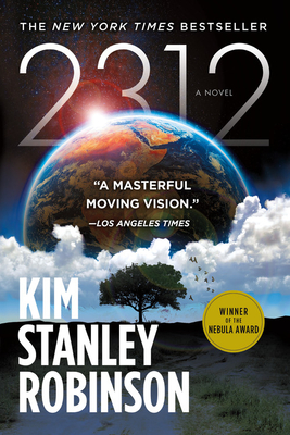 2312 - Robinson, Kim Stanley