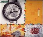 24 Hour Revenge Therapy [Bonus Tracks]