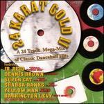24 Karat Gold, Vol. 2: A 24 Track Mega-Mix of Classic Dancehall Hits