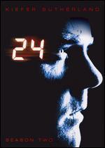 24: Season 02