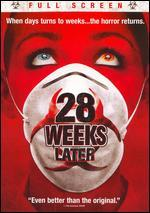28 Weeks Later [P&S]