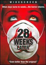 28 Weeks Later [WS]