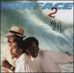 2nd Wave [Bonus Tracks]