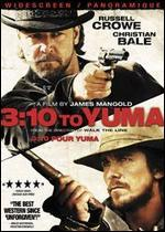3:10 to Yuma [French]