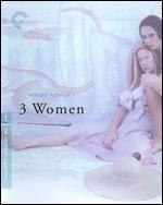 3 Women [Criterion Collection] [Blu-ray]