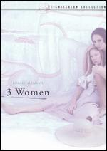 3 Women [Criterion Collection]