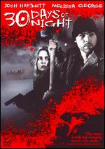 30 Days of Night [WS] - David Slade