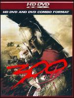 300 [HD]
