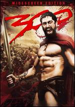 300 [With Movie Money] - Zack Snyder