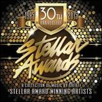 30th Anniversary Stellar Awards 1985-2015: A Collection Of Music By Stellar Award Winni