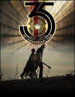 35TH Anniversary Tour [CD/DVD]