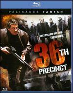 36th Precinct [Blu-ray]