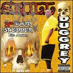 3rd Ward Stepper: The Album