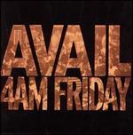 4AM Friday [Bonus Tracks]
