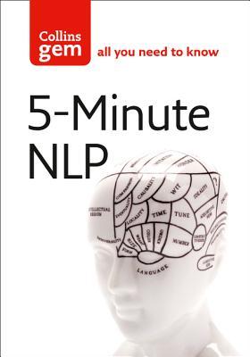 5-Minute NLP - Boyes, Carolyn