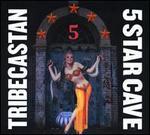 5 Star Cave