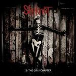 .5: The Gray Chapter [Deluxe Edition]