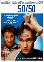 50/50 - Jonathan Levine
