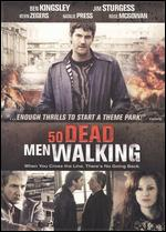 50 Dead Men Walking - Kari Skogland