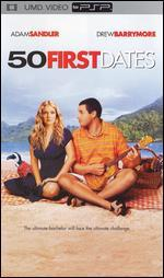 50 First Dates [UMD]