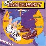 50's Dance Party, Vol. 2