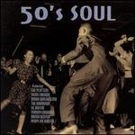 50's Soul