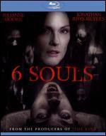 6 Souls [Blu-ray]