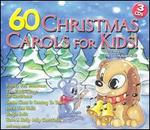 60 Christmas Carols For Kids